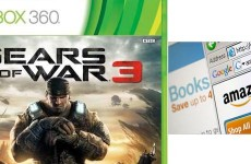 gears-of-war-3-x-box-amazon-com