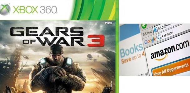 gears-of-war-3-x-box-amazon-com