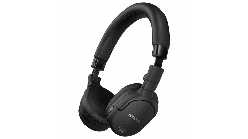 sony-mdr-nc200d-noise-cancelling-headphones