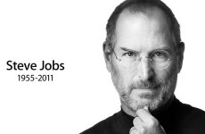 steve-jobs-is-dead-1955-2011-apple