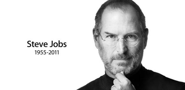 steve-jobs-is-dead-1955-2011-apple