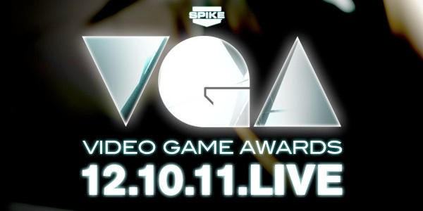 Expectations-for-Spike-Video-Game-Awards-2011