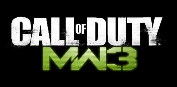 Modern-Warfare-3-call-of-duty-deal-coupon