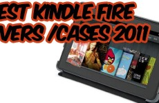 kindle-fire-cases-best