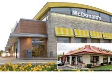 mcdonalds-free-french-fries-medium