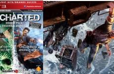 uncharted-1-2-dual-pack-amazon